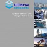 Catálogo Autonaval_Página_1